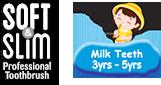 title-milk-soft